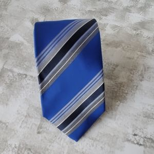 Mens Kenneth Cole tie